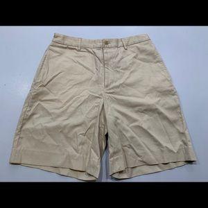 Pants - Ralph Lauren Golf Shorts